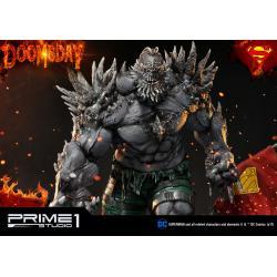 DC Comics Statue Doomsday 97 cm