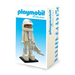 Playmobil Figura Vintage Collection Astronauta 21 cm