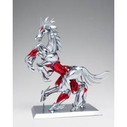 Saint Seiya SCME Action Figure Beta Merak Hagen 18 cm