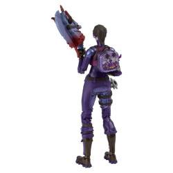 Fortnite Action Figure Dark Bomber 18 cm