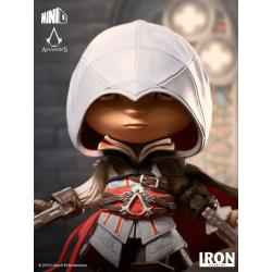 Assassin\'s Creed II Minifigura Mini Co. PVC Ezio 14 cm