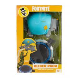 Fortnite Accesorios para Figuras Default Glider Pack 35 cm