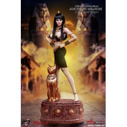 ARH ComiX Figura 1/6 Anck Su Namun - Princess of Egypt 29 cm