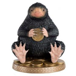 Wizarding World Figurine Collection 1/16 Niffler 14 cm