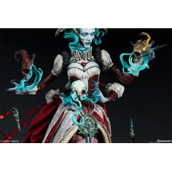 Ellianastis: The Great Oracle Premium Format™ Figure by Sideshow Collectibles