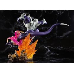 Dragonball Z FiguartsZERO PVC Statue Cooler -Final Form- Tamashii Web Exclusive 22 cm