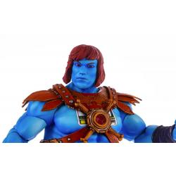 Masters of the Universe Figura 1/6 Faker Previews Exclusive 30 cm