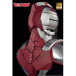 Ultraman Busto tamaño real Ultraman 76 cm