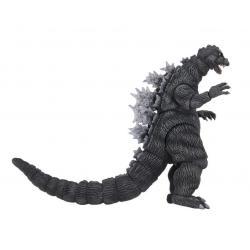 Godzilla Head to Tail Action Figure 1964 Godzilla (Mothra vs Godzilla) 15 cm