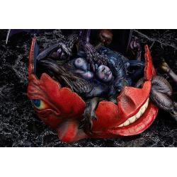 Berserk Estatua 1/6 Wonderful Hobby Selection Femto 42 cm