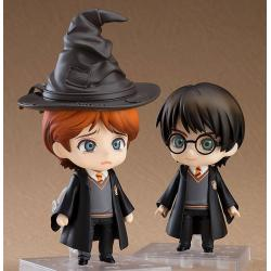 Harry Potter Figura Nendoroid Ron Weasley heo Exclusive 10 cm