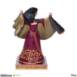Disney Statue Mother Gothel 21 cm