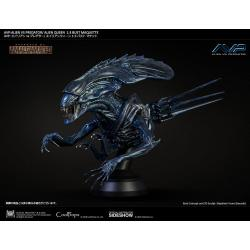 Aliens vs Predator busto 1/3 Alien Queen 70 cm