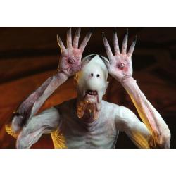 Guillermo del Toro Signature Collection Action Figure Pale Man (Pan\'s Labyrinth) 18 cm