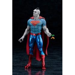 DC Comics Estatua ARTFX+ 1/10 Bizarro (The New 52) 21 cm