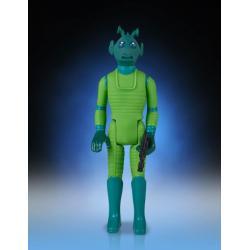 Star Wars POTF Figura Jumbo Kenner Greedo 30 cm