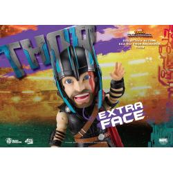 Thor Ragnarok Egg Attack Action Figure Thor 16 cm Action figures Marvel Comics
