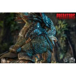 Predators Statue 1/4 Berserker Predator 72 cm
