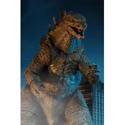 Godzilla II: Rey de los Monstruos 2019 Figura Head to Tail Godzilla 30 cm