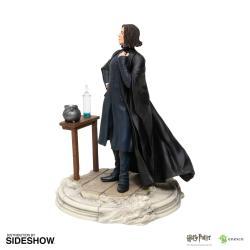 Harry Potter Statue Snape 24 cm