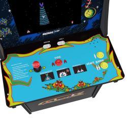 Arcade1Up Mini Consola Arcade Game Galaga 121 cm