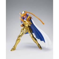 Saint Seiya Saintia Sho SCME Action Figure Scorpio Milo 18 cm