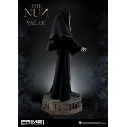 La Monja Estatua 1/2 Valak 114 cm