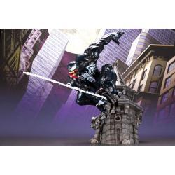 Marvel Universe Estatua ARTFX 1/6 Venom 42 cm