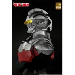 Ultraman Life-Size Bust Ultraman 76 cm