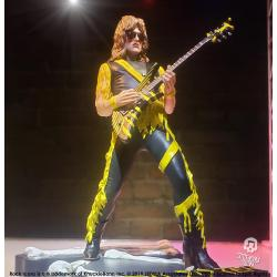 Rock Iconz: Twisted Sister - Jay Jay French Statue