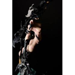 Devilman Estatua PVC Devilman Lady The Extreme Devil Revision II 45 cm