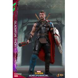 THOR: RAGNAROK – GLADIATOR THOR REGULAR VERSION – 32 CM