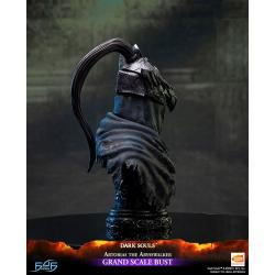 Dark Souls Grand Scale Bust Artorias the Abysswalker 40 cm
