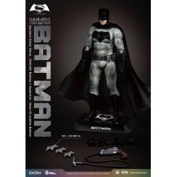 Batman v Superman Dynamic 8ction Heroes Action Figure 1/9 Batman 20 cm