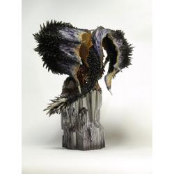 Monster Hunter PVC Statue CFB Creators Model Nergigante 32 cm