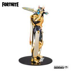 Fortnite Premium Action Figure Ice King 28 cm