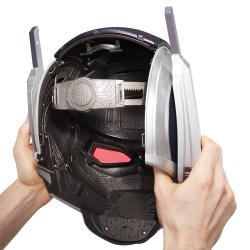 Marvel Legends Electronic Helmet Ant-Man