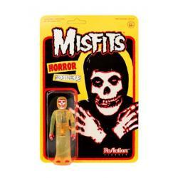 Misfits Figura ReAction The Fiend (Horror Business) 10 cm