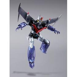 Mazinger Z Infinity Figura Diecast Metal Build Great Mazinger 20 cm