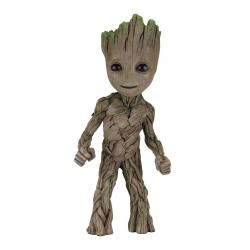 Guardians of the Galaxy Vol. 2 Figure Groot (Foam Rubber/Latex) 76 cm