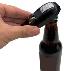 Star Trek TOS Bottle Opener Hand Phaser 15 cm