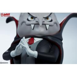 Unruly Monsters PVC Statue Bat Brain 16 cm ( Dracula )