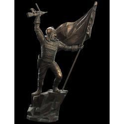 El Planeta de los Simios Statue General Ursus 50 cm