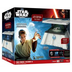 Star Wars Science The Force Trainer II The Hologram Experience