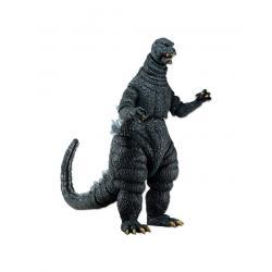 Godzilla Figura Head to Tail Classic 1985 Godzilla 30 cm