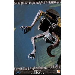 Dark Souls Estatua Mimic Standard Edition 59 cm