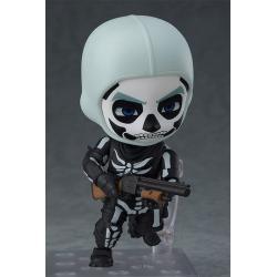 Fortnite Figura Nendoroid Skull Trooper 10 cm