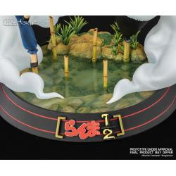 Ranma1/2: Jusenkyo\'s Cursed Springs HQS