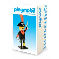 Playmobil Figura Vintage Collection El Pirata 21 cm
