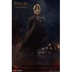 Month Deity of War Figura 1/6 Golden Edition 30 cm